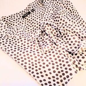 Mexx Tops - FLASH SALE!! - MEXX blouse